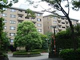 160px-North_Hill_HGH_Tokyo