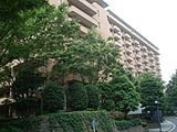 160px-South_Hill_HGH_Tokyo