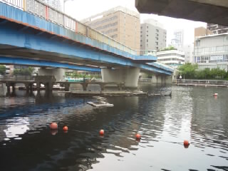 芝浦運河_1