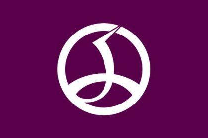 東京都千代田区マーク